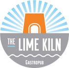 The Lime Kiln logo