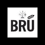 Bru Brewery