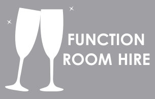 The Lime Kiln Function Room Hire