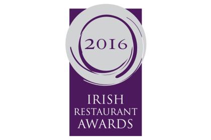RAI Awards 2016 Logo-The-Lime-Kiln-900