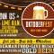 Oktoberfest comes to The Lime Kiln