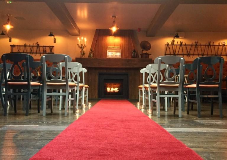 Intimate Weddings & Civil Ceremonies Co Meath