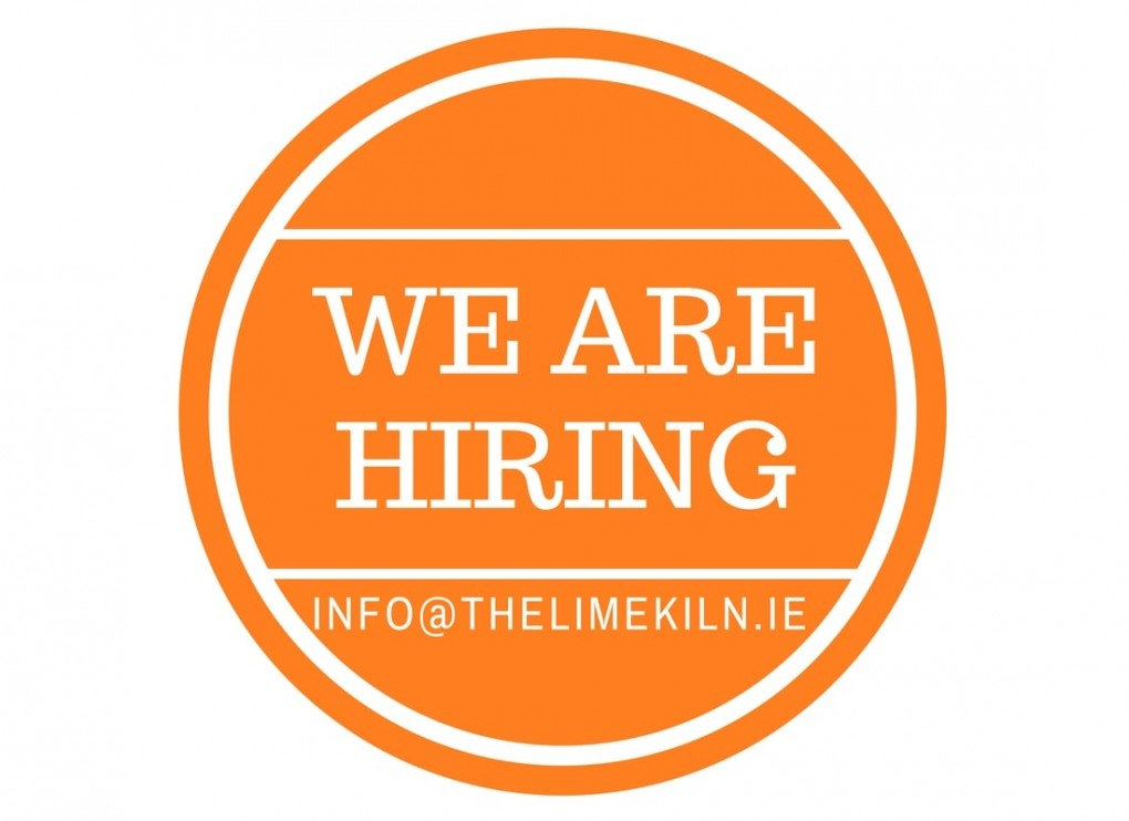 Lime_Kiln_we_are_hiring_featureimage
