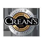 Creans