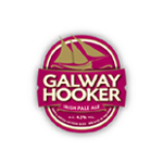 The Galway Hooker