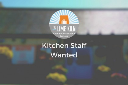 Staff Wanted Featured image Aug 2018
