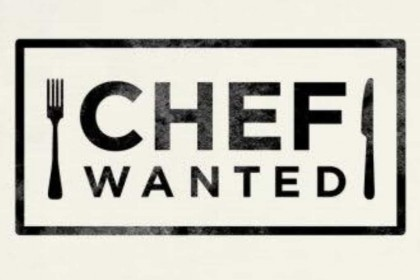 We're recruiting for Chef de Partie at Lime Kiln Gastropub
