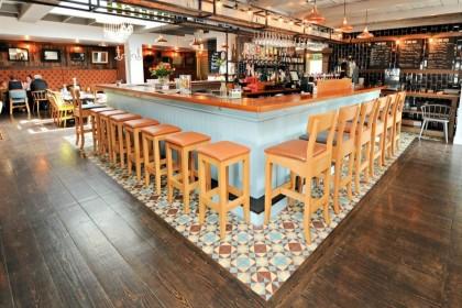 Award winning Lime Kiln Gastropub in Julianstown Co Meath
