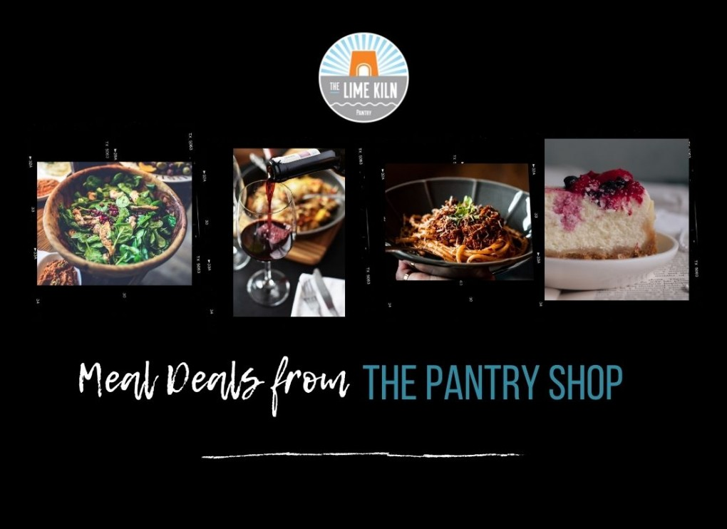 The_Pantry_take_home_meals_wp_feature_e5